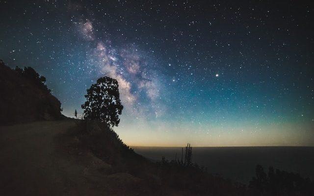 Journée mondiale du livre: partez vers les étoiles!